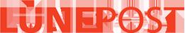 Logo Lünepost