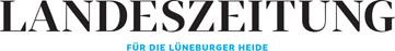 Logo Landeszeitung